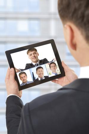Terapias online grupales